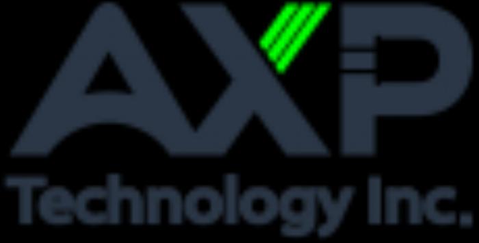 axp-logo.png
