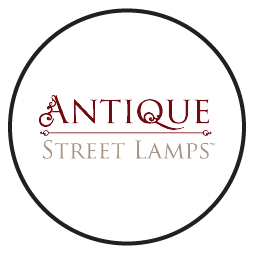 Antique-Street-Lamps.png