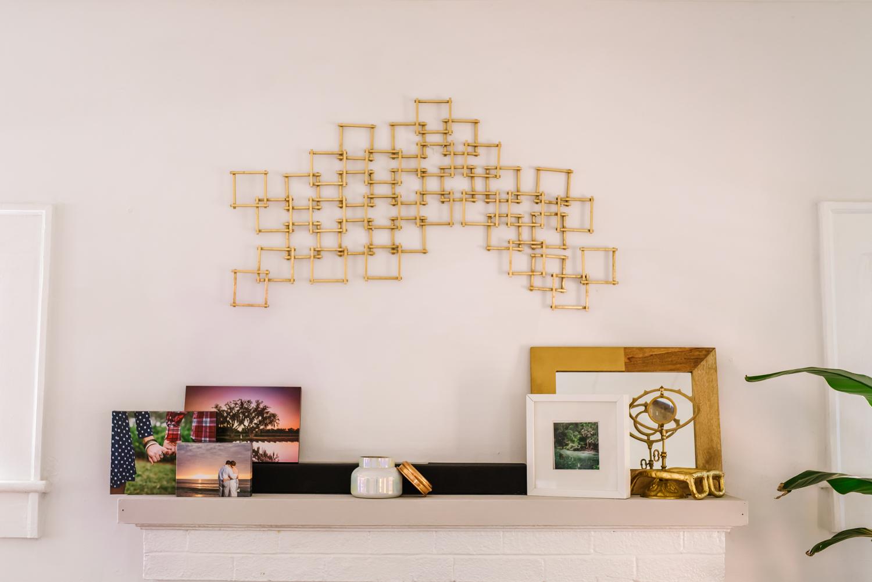 Ann Cox Design_Interior Design_Shared Studio Office Space-8