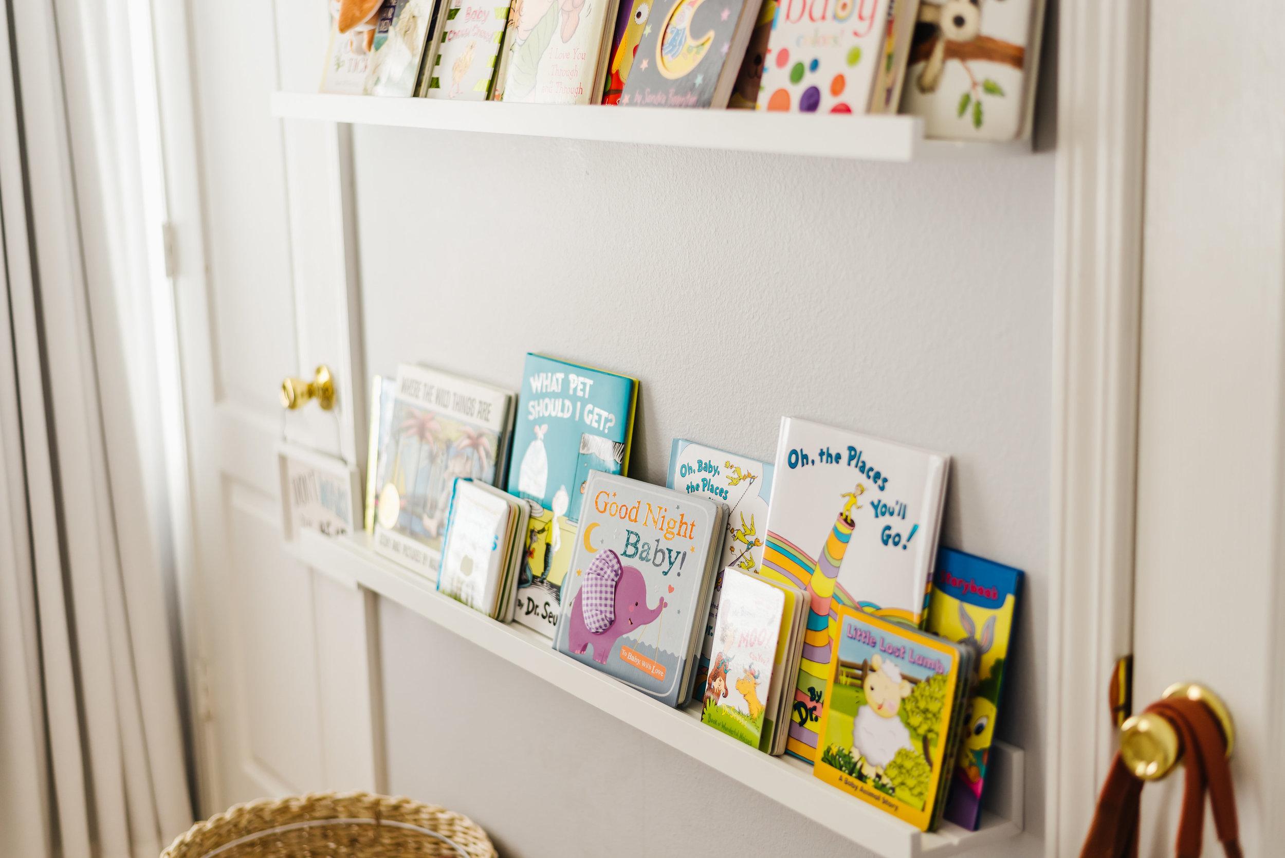 Ann Cox Design_Interior Designer Tampa_ Nursery Design-10