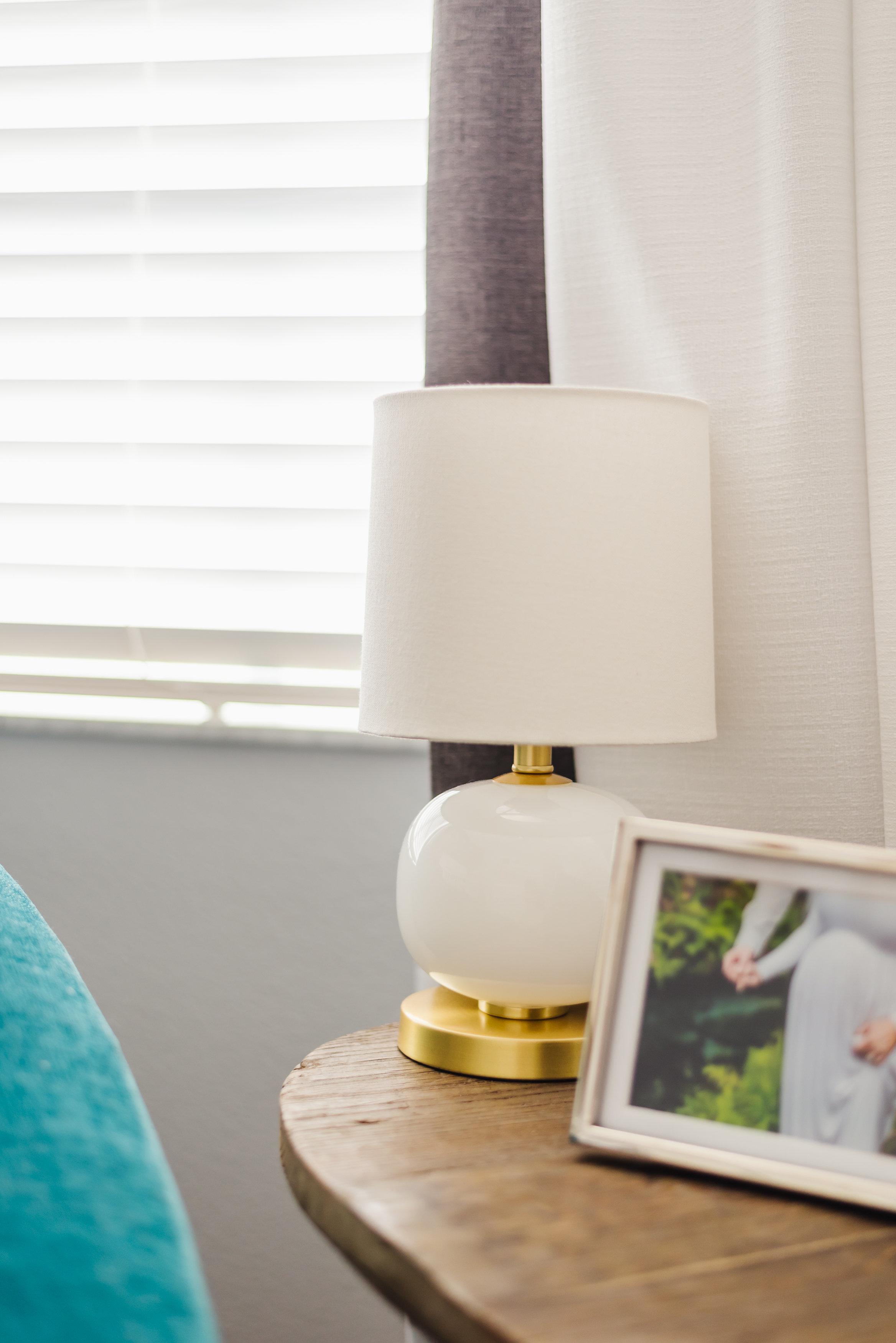 Ann Cox Design_Interior Designer Tampa_ Nursery Design-14