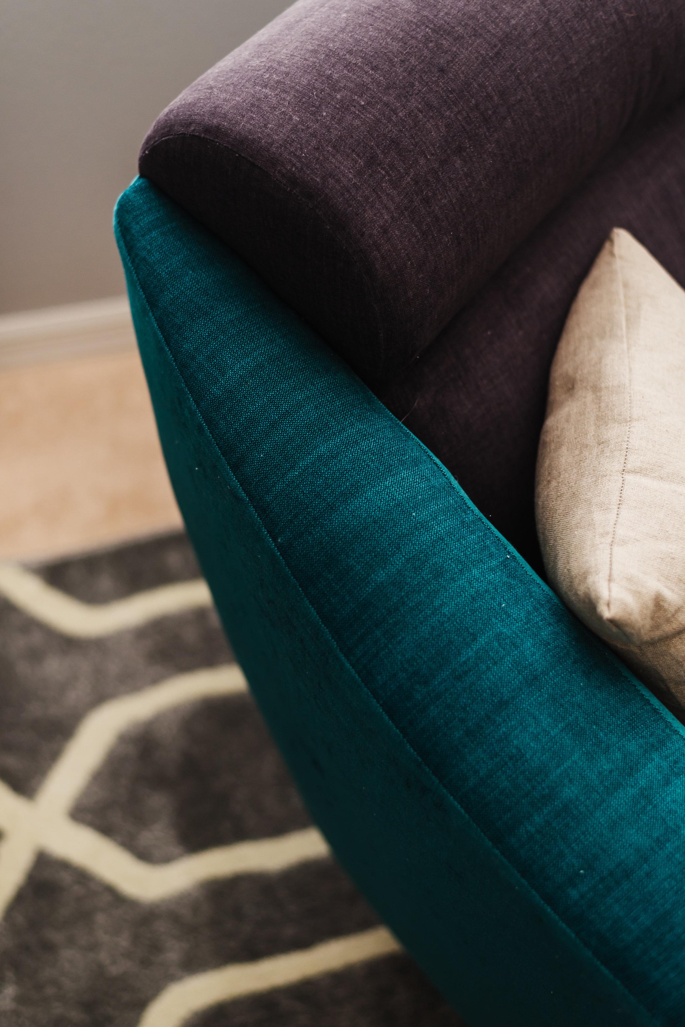 Ann Cox Design_Interior Designer Tampa_ Nursery Design-23