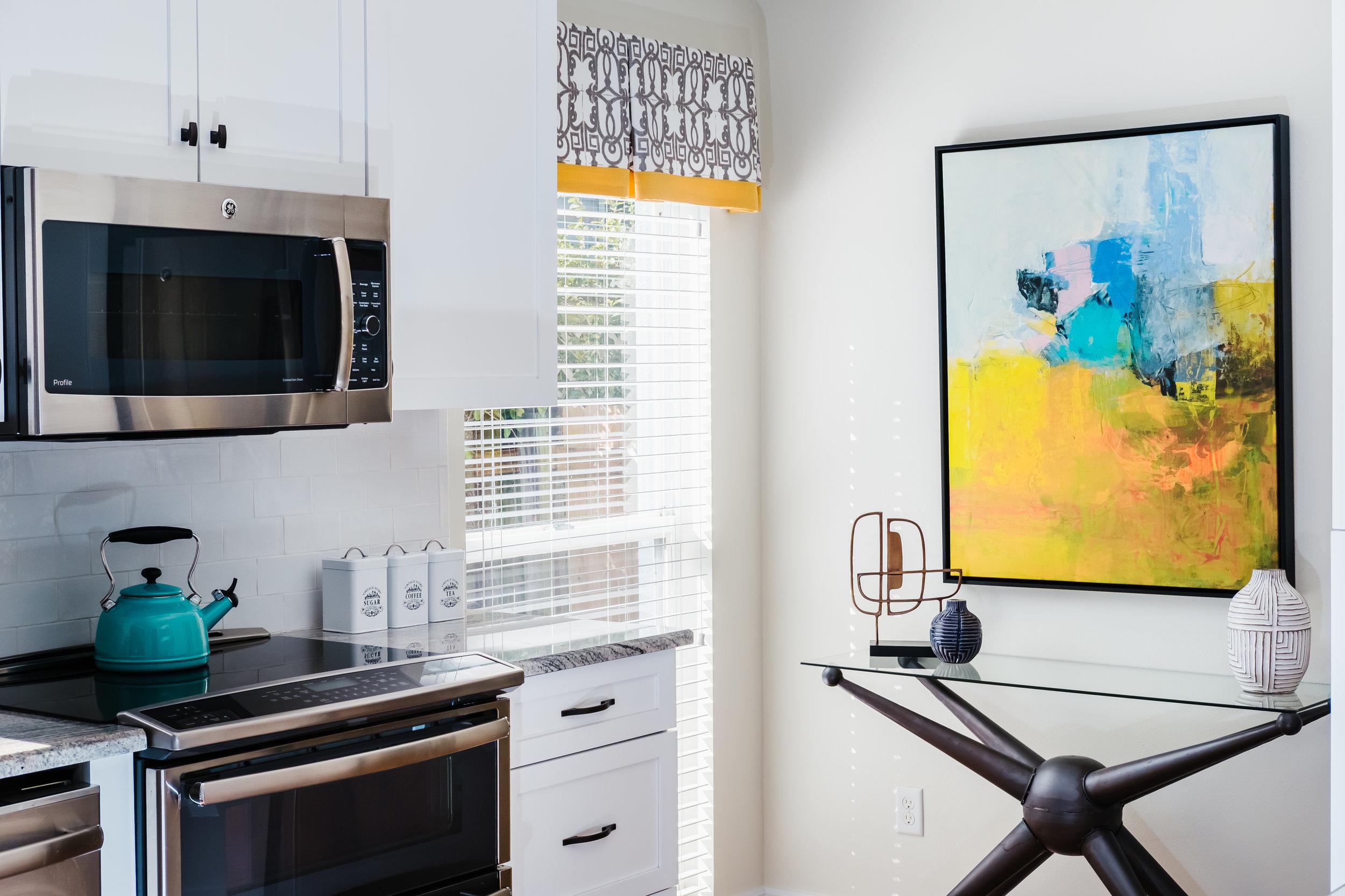 Ann Cox Design_ Interior Design_Modern South Tampa Home-7