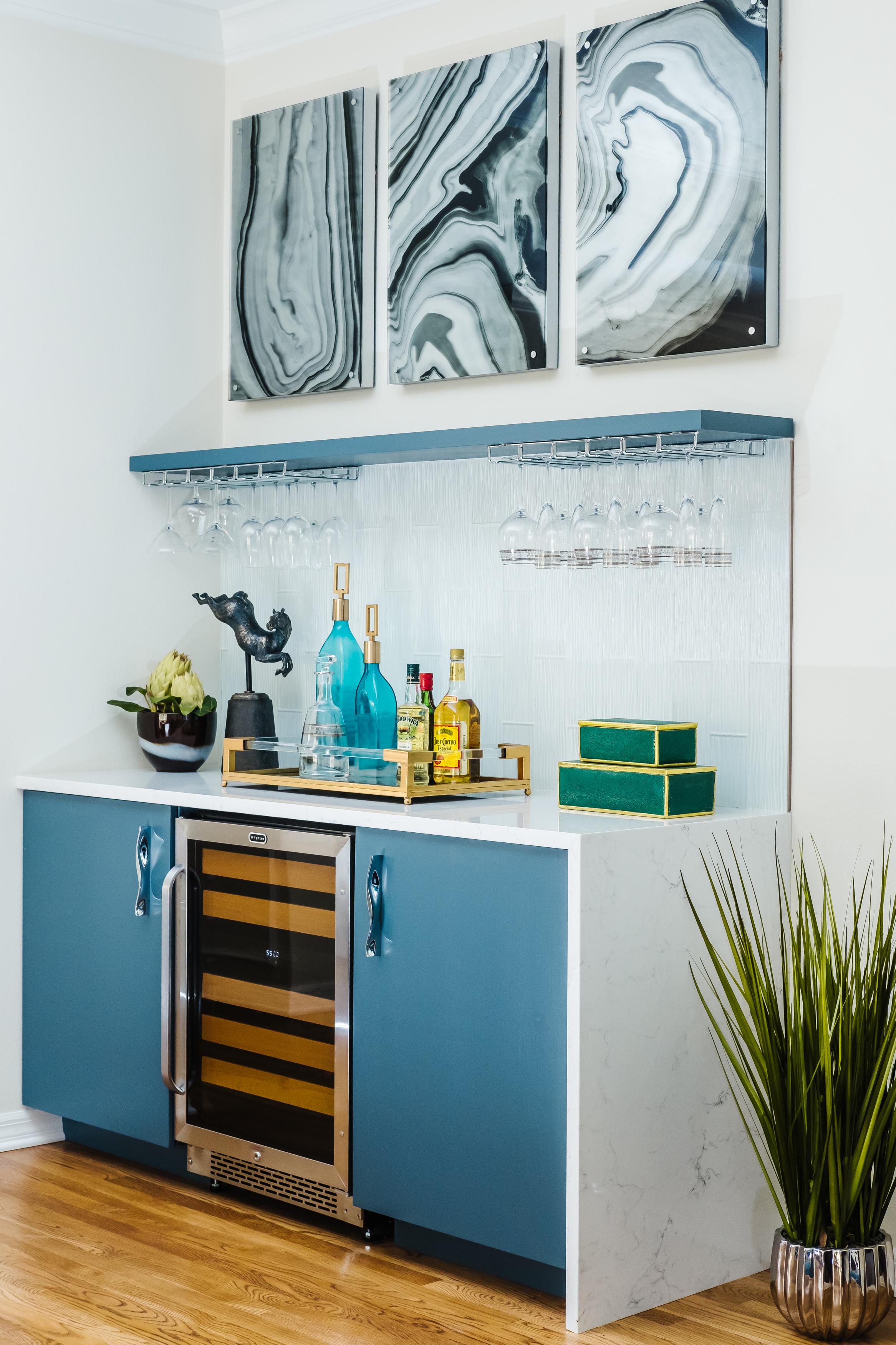 Ann Cox Design_ Interior Design_Modern South Tampa Home-16