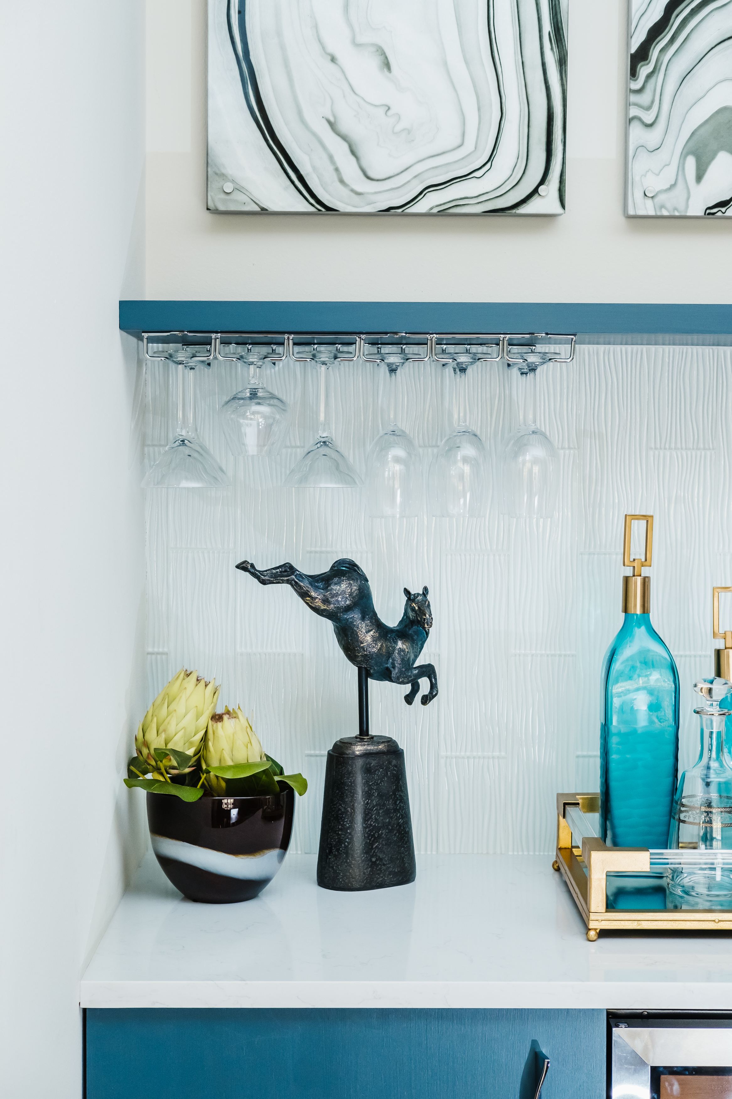 Ann Cox Design_ Interior Design_Modern South Tampa Home-20