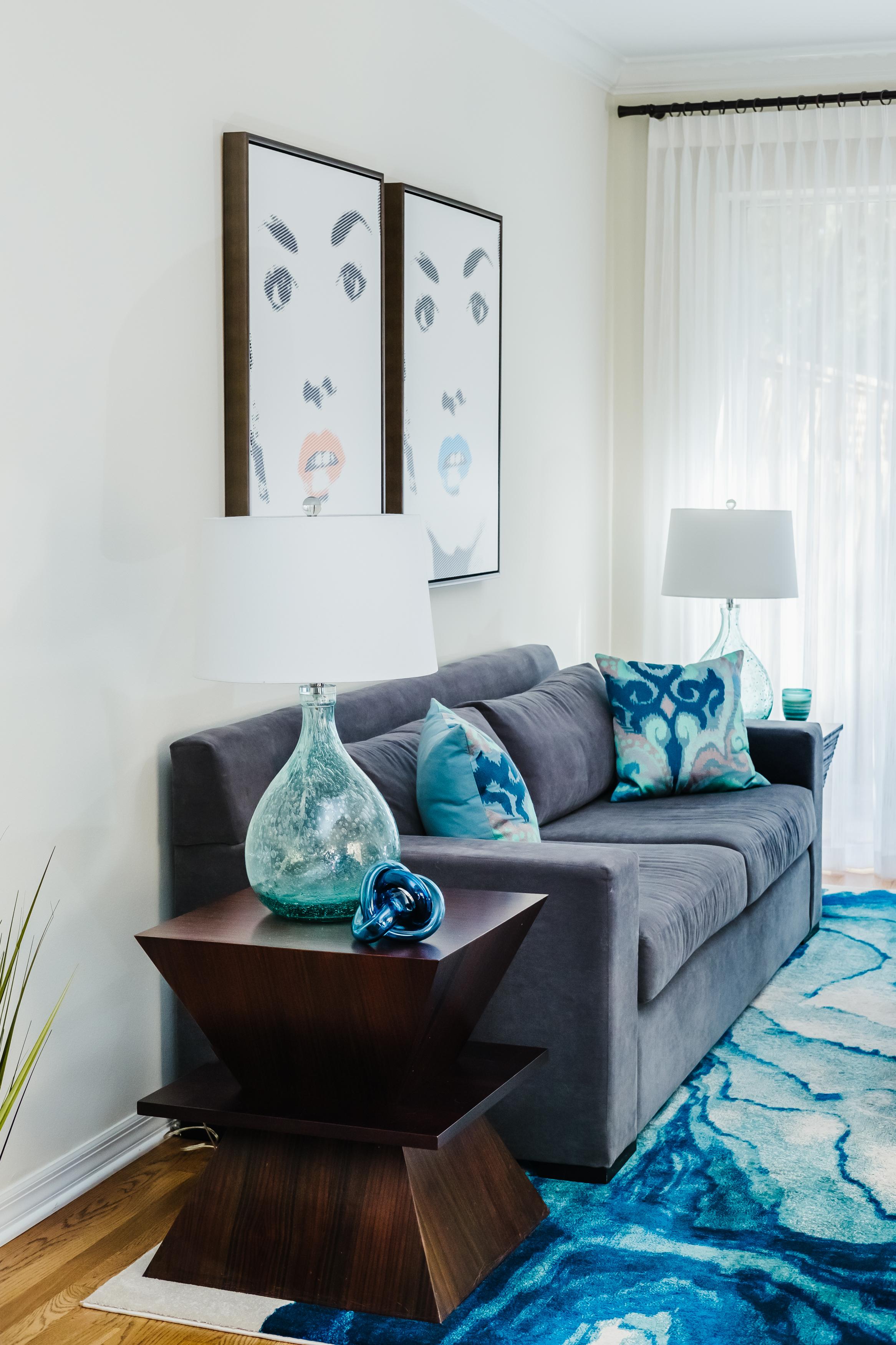 Ann Cox Design_ Interior Design_Modern South Tampa Home-21