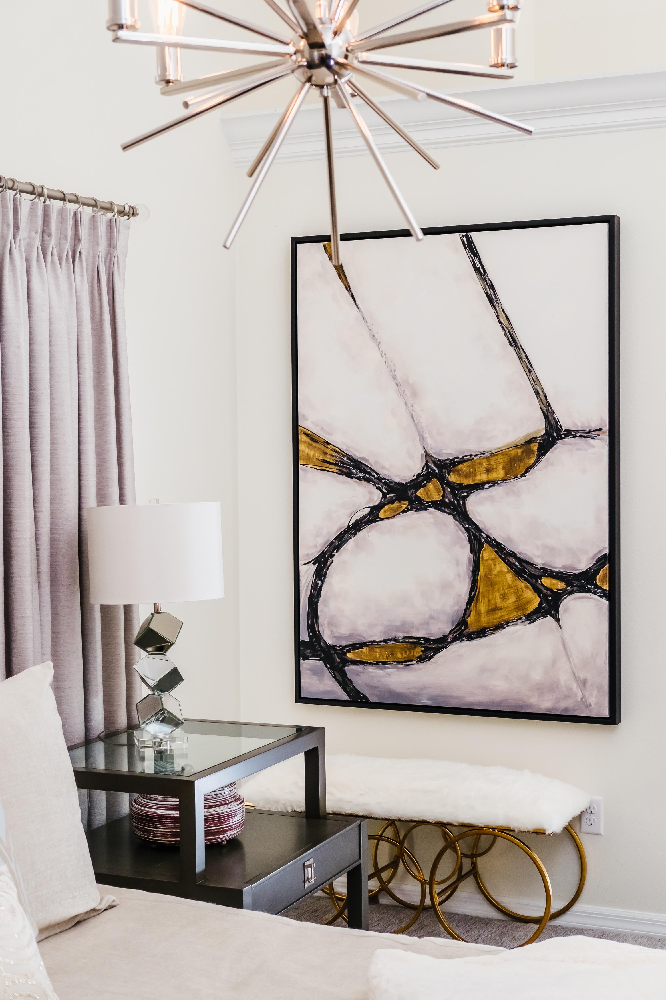Ann Cox Design_ Interior Design_Modern South Tampa Home-32