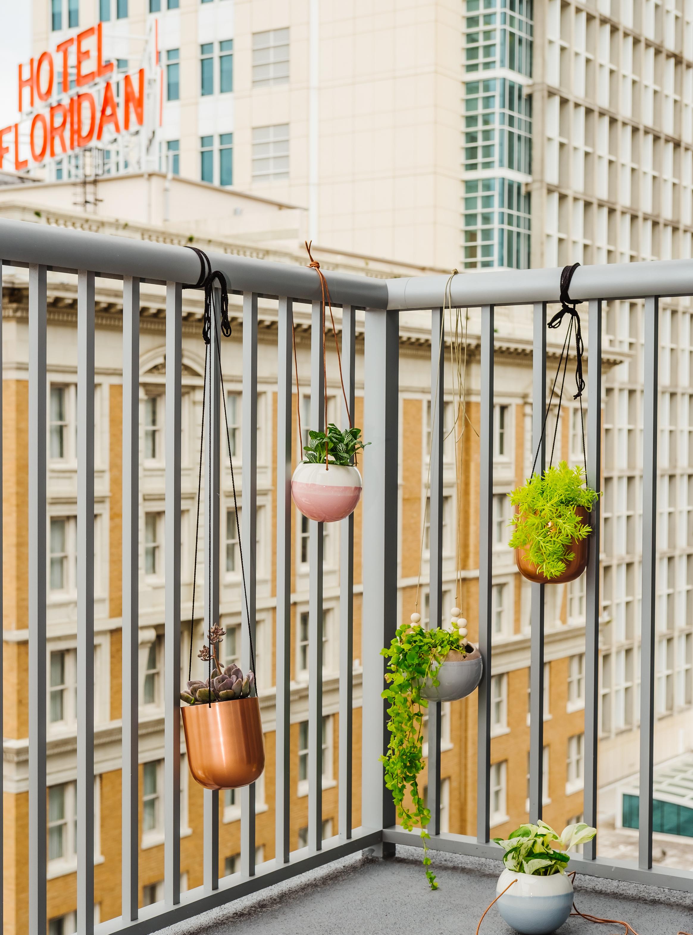 Ann Cox Design_Interior Design_ Contemporary Home Decor-11