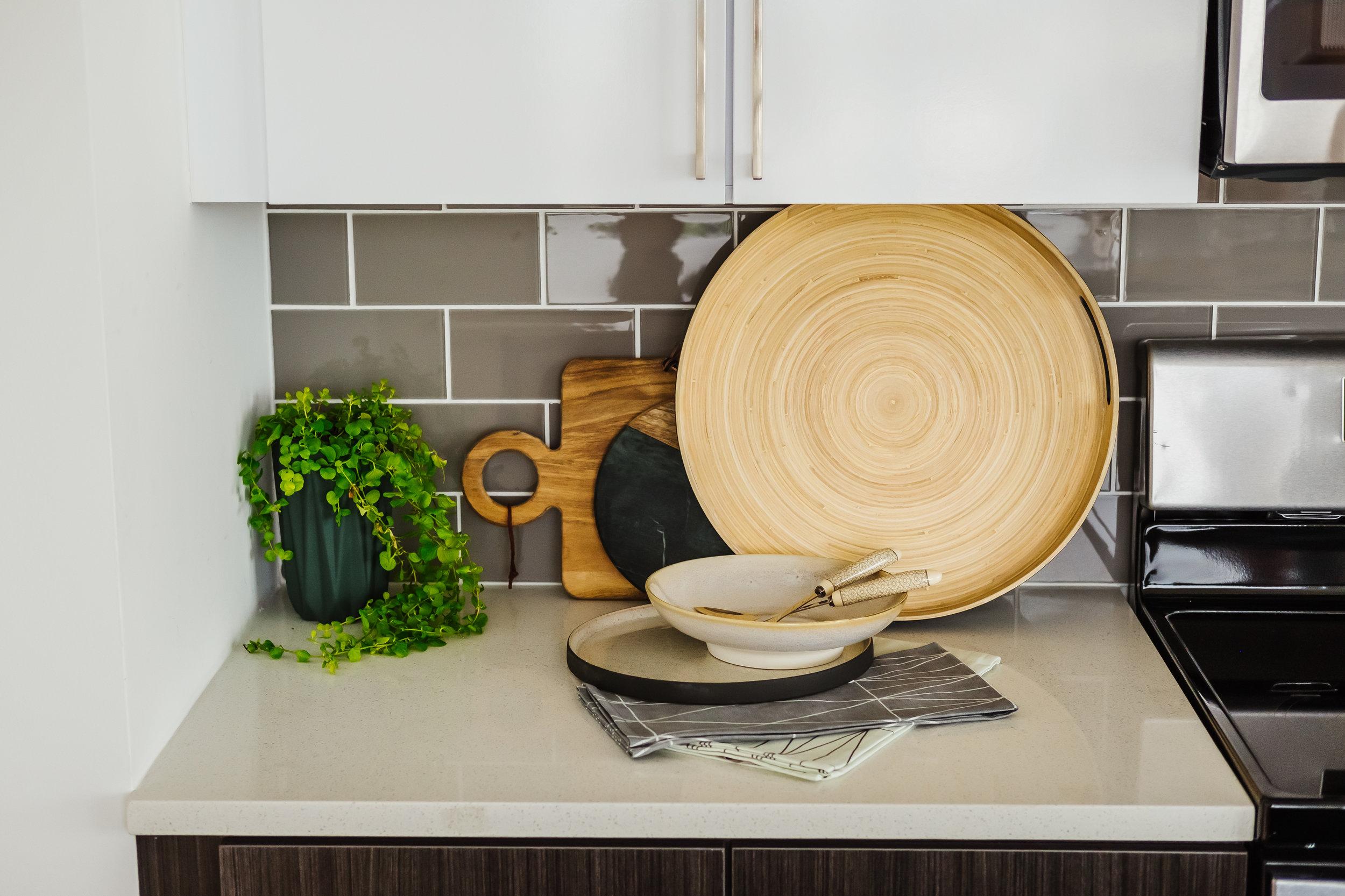Ann Cox Design_Interior Design_ Contemporary Home Decor-12