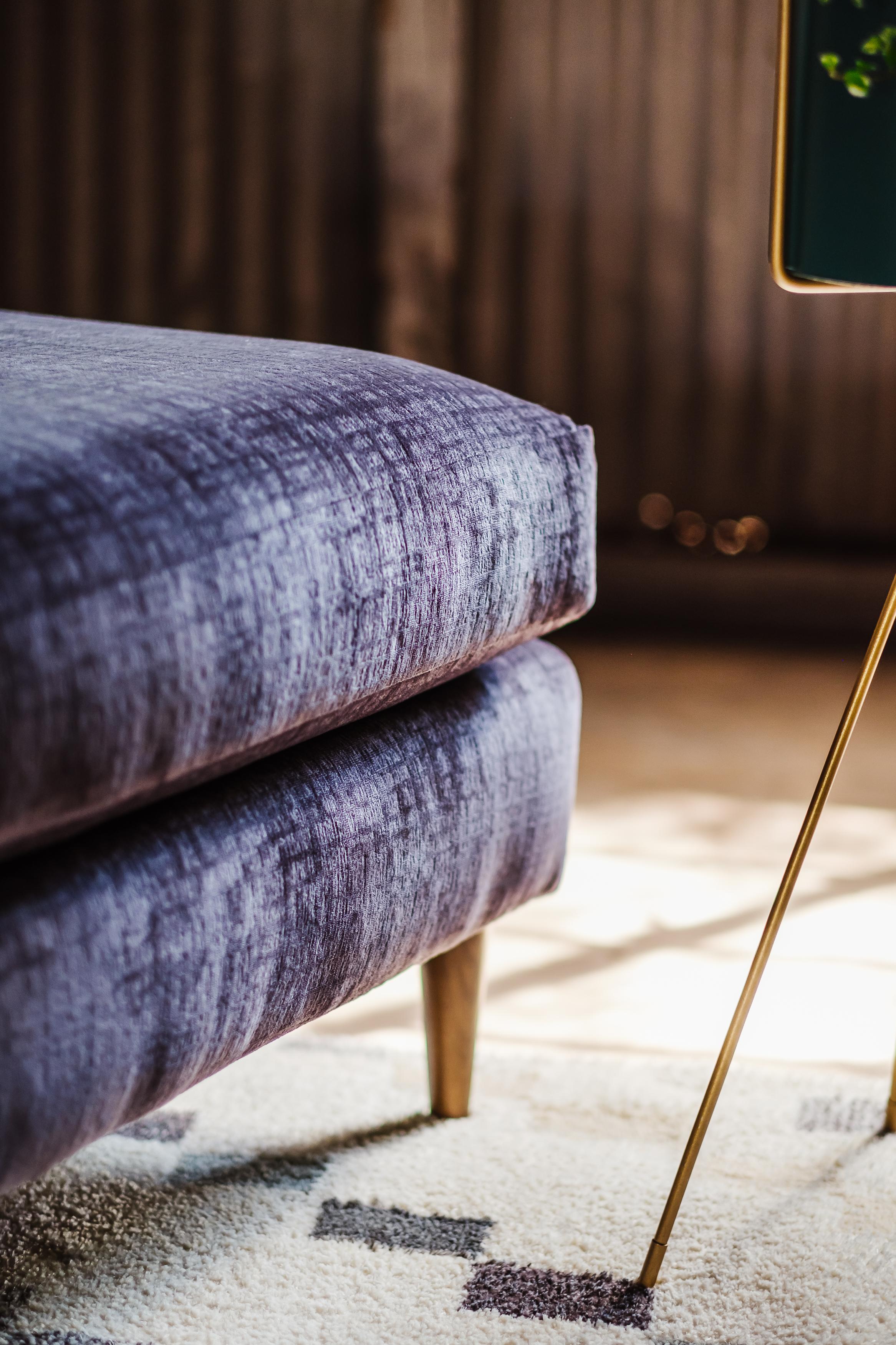 Ann Cox Design_Interior Design_Modern Industrial-13
