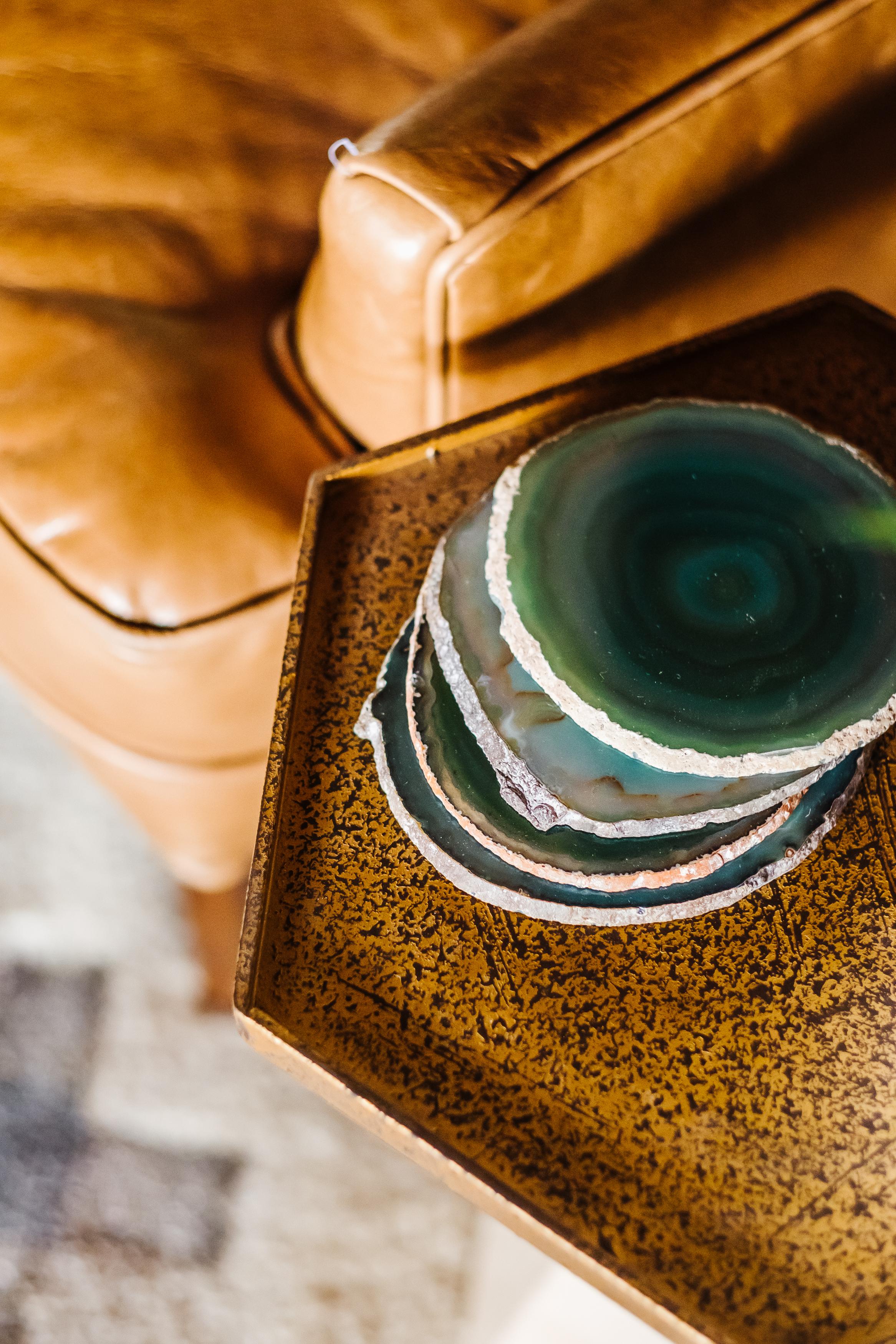 Ann Cox Design_Interior Design_Modern Industrial-26