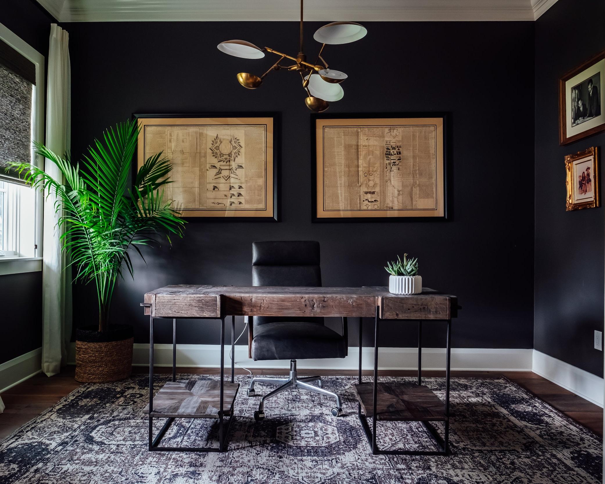 Tampa+Interior+Designer+Ann+Cox+Design+Latest+Work.jpg