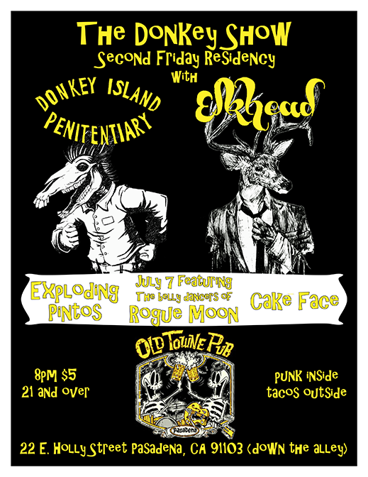 Donkey Show 7717 Web.png