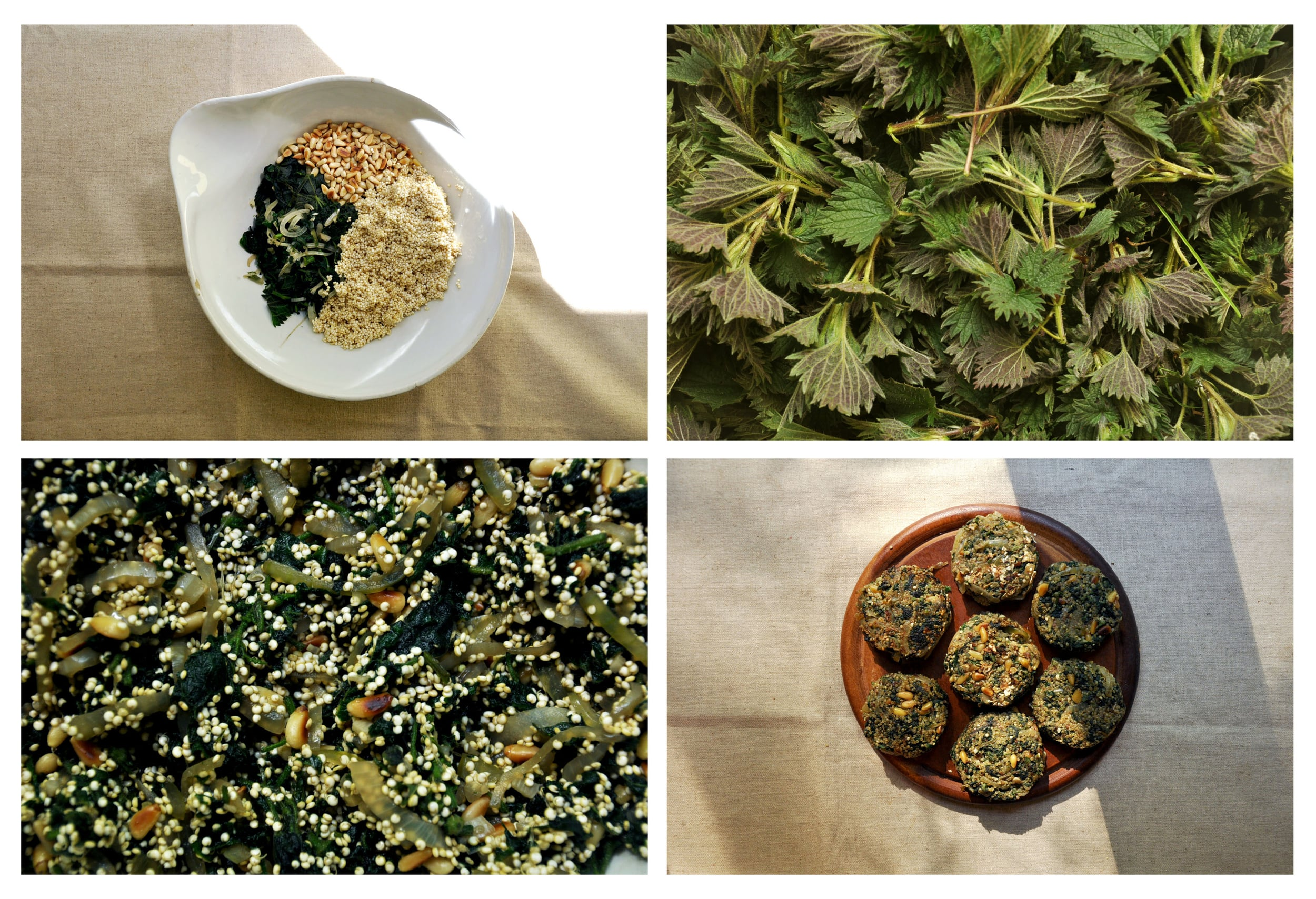 SPROUTED QUINOA & NETTLES PATTIES.jpg