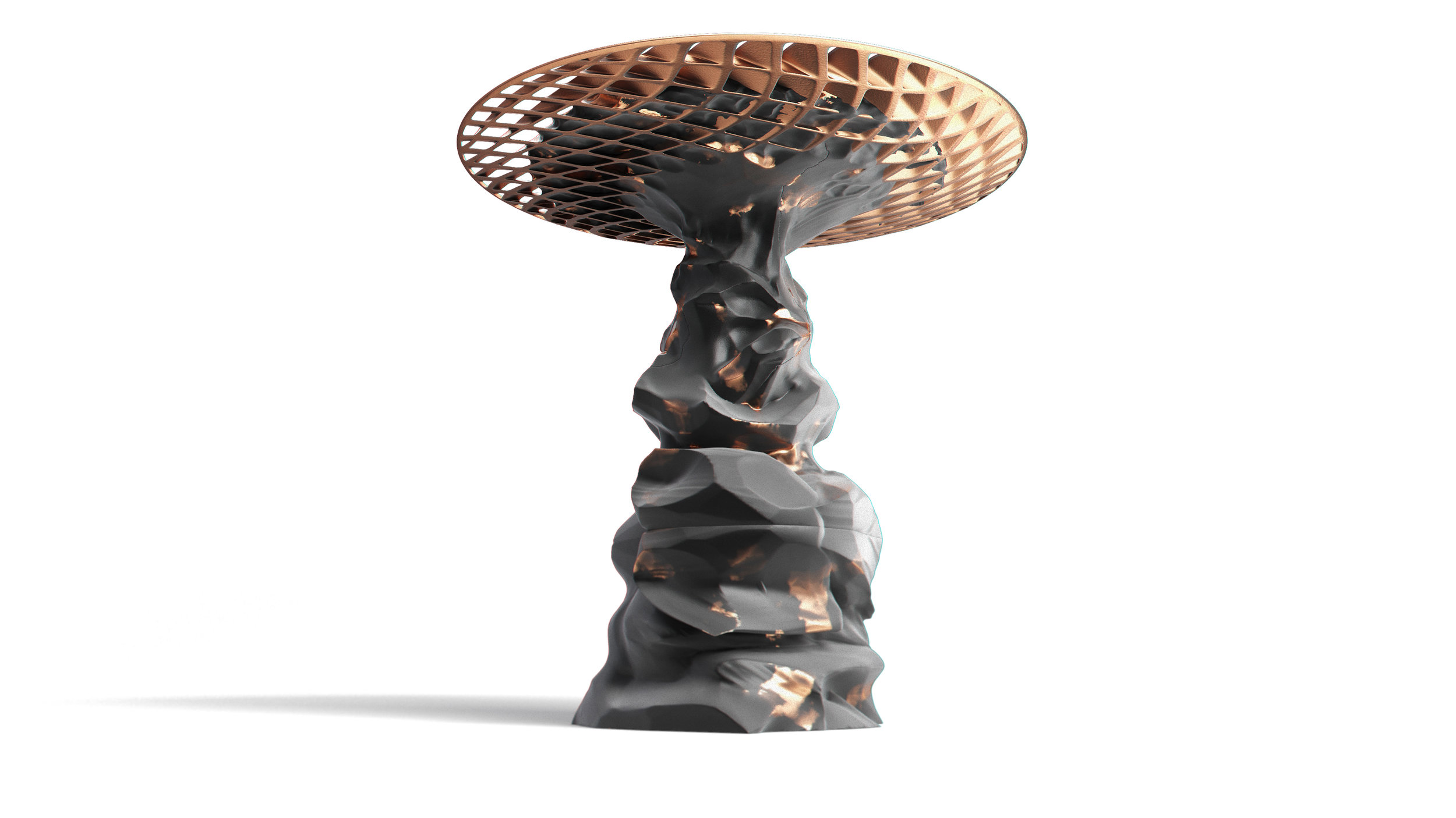 Metsidian side table-3.jpg