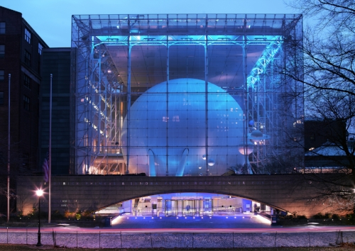 Rose_Center_for_Earth_and_Space_by_Frederick_Phineas_and_Sandra_Priest,_New_York,_04003a.jpg