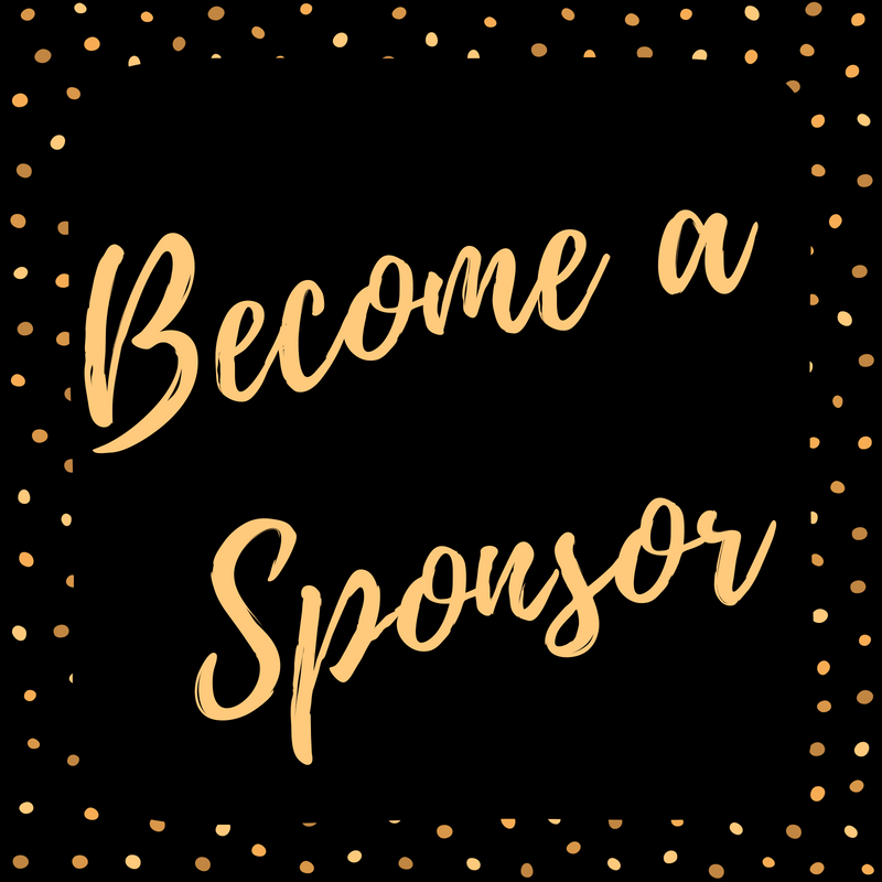 Sponsors - Help us create the best experience for our interns! Find out how your investment will support our mission. Click photo to learn more.