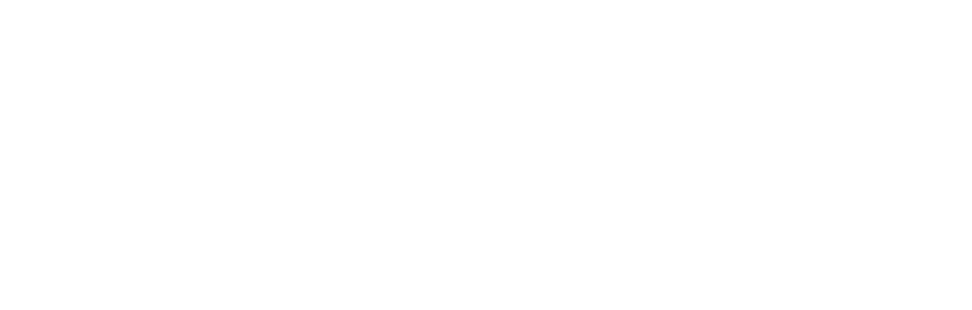 roman Harris Logo stacked.png