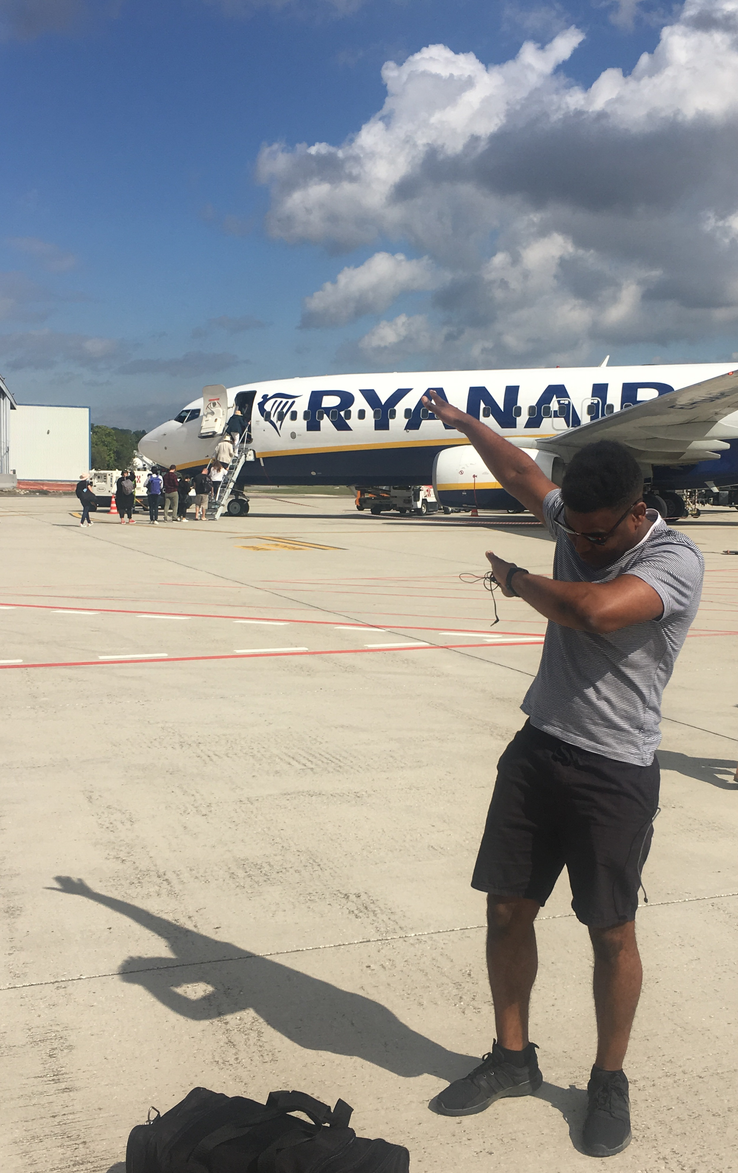 Roman Harris Flight.JPG