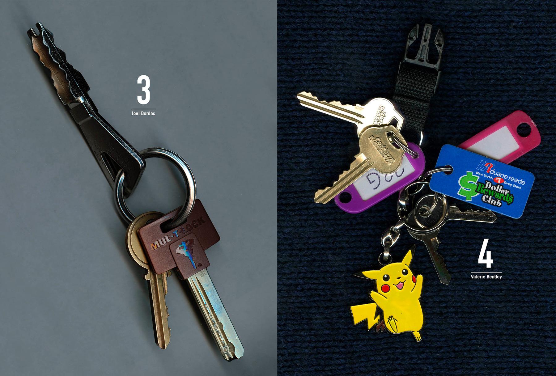 keychain3.jpg