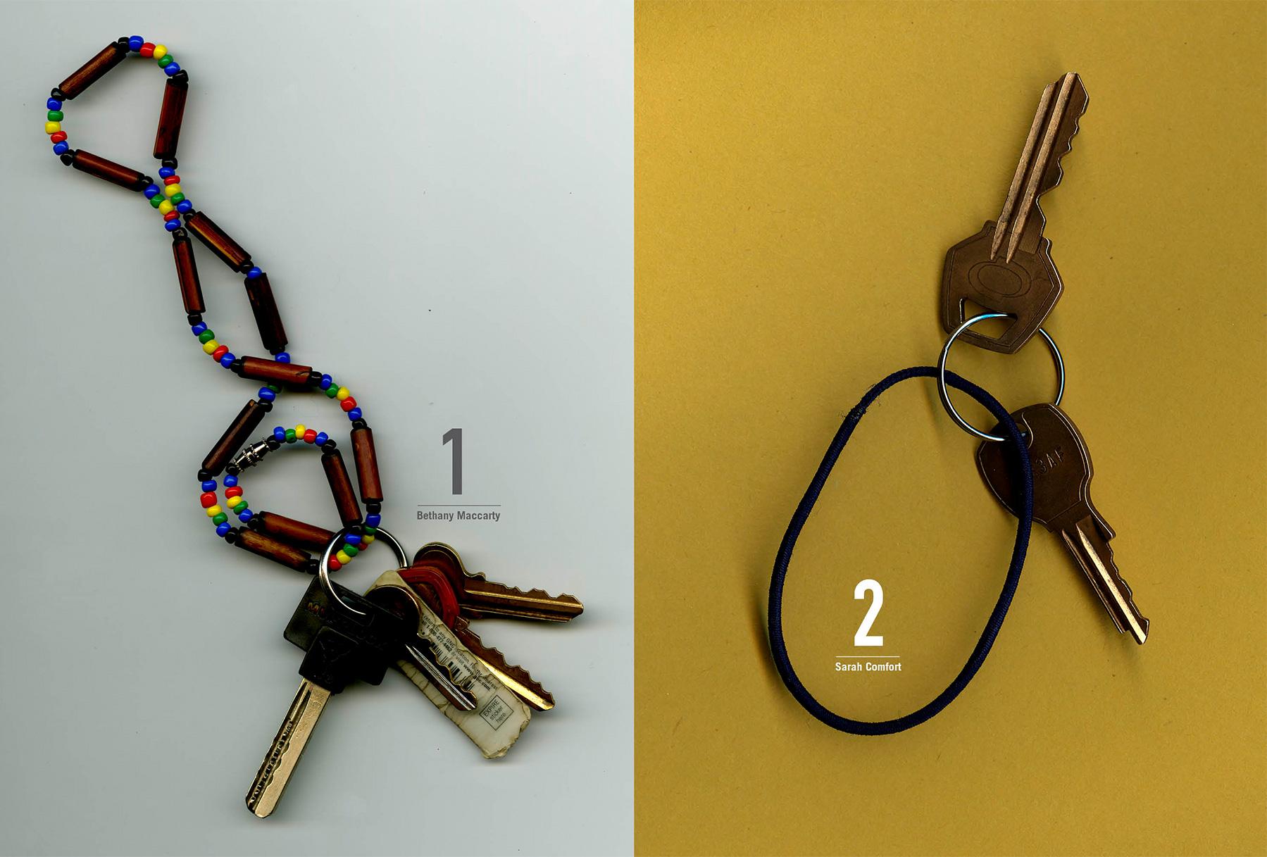 keychain4.jpg