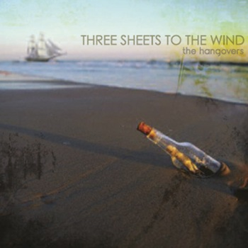 Three Sheets to the Wind (2008)