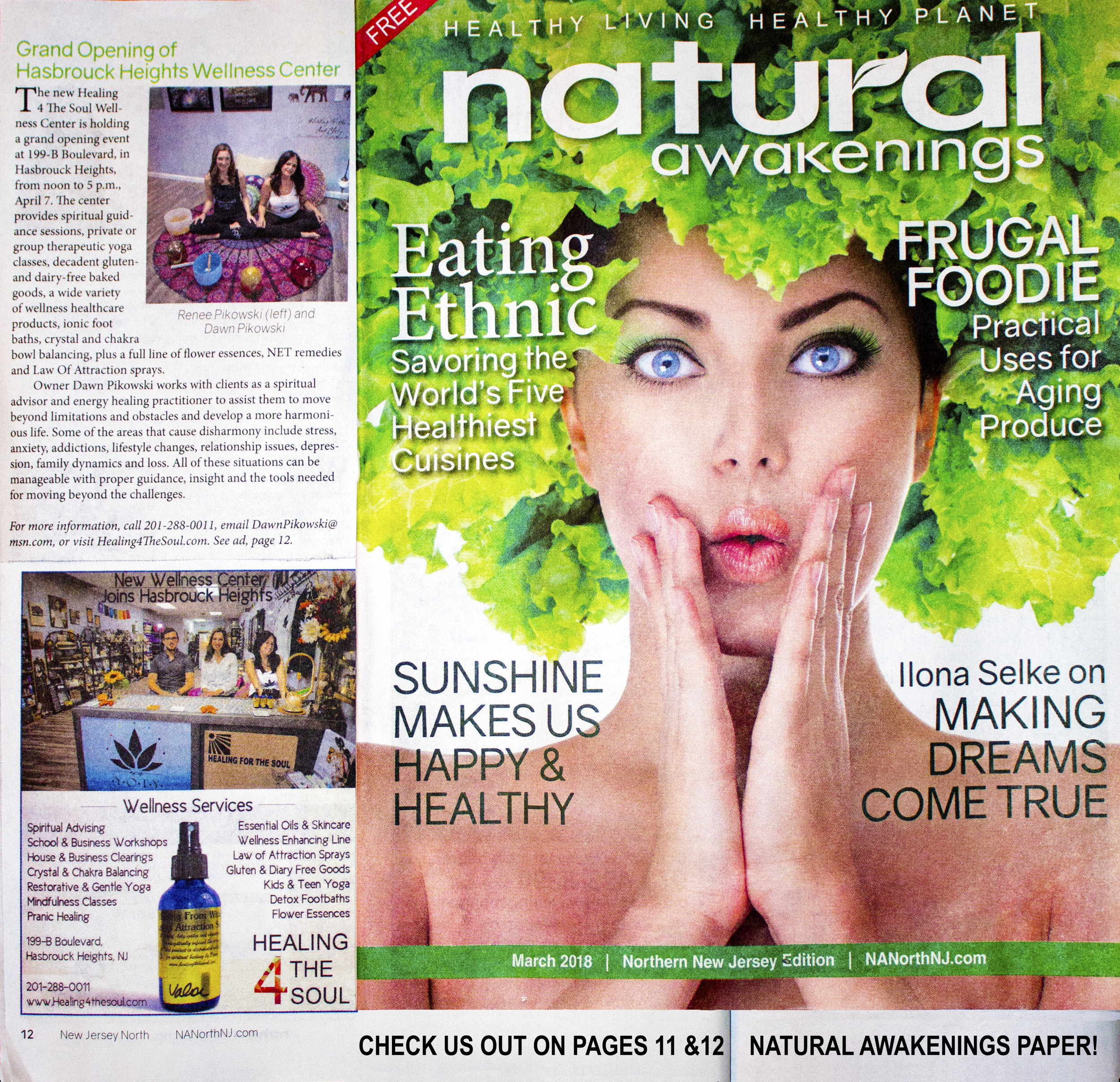 NATURAL AWAKENINGS NEWSPAPAER.jpg
