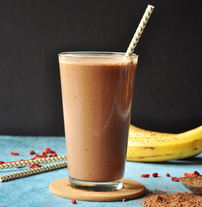 chocolate-banana-smoothie.jpg