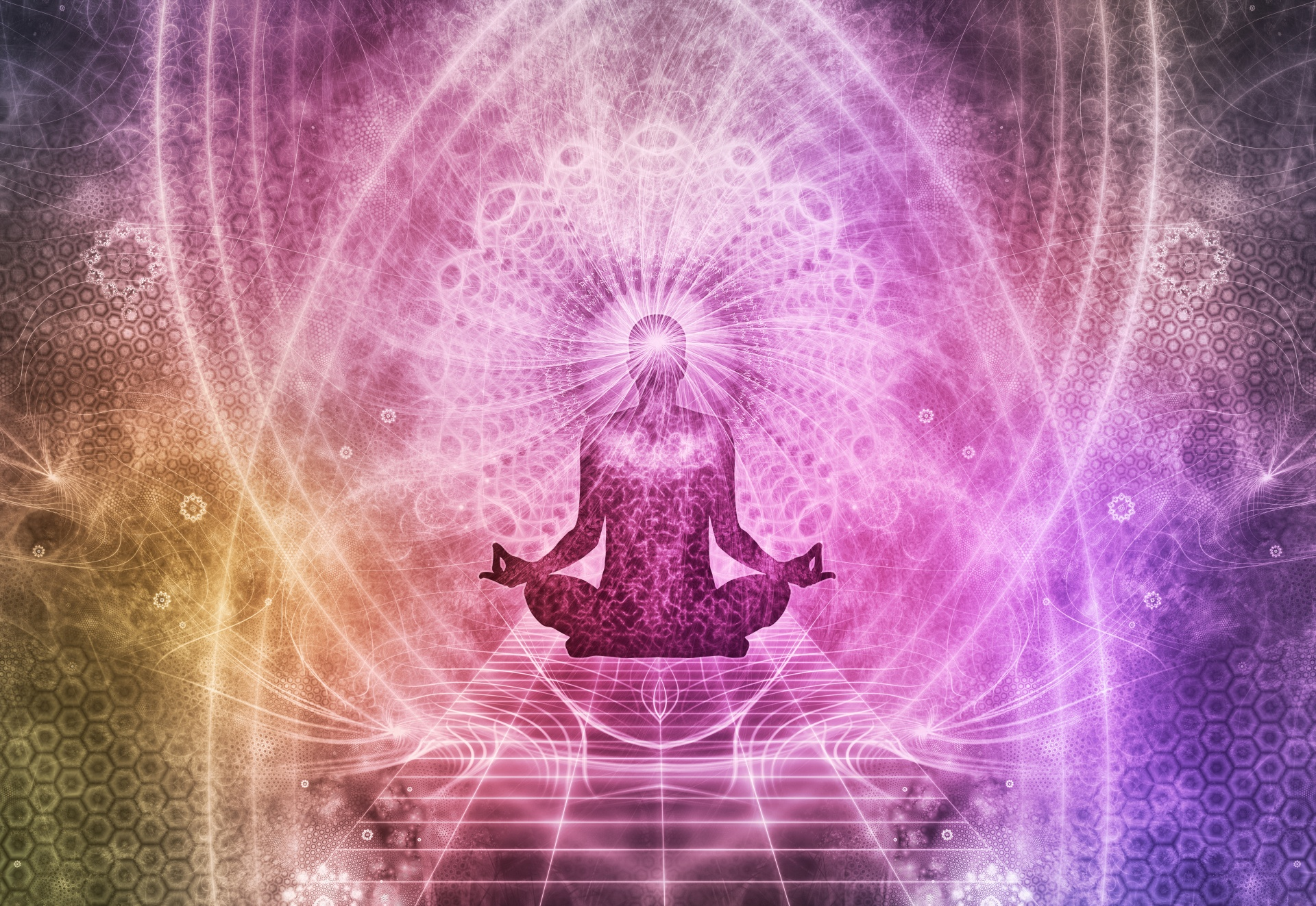 ascension-symptoms-abstract-colorful-cosmic-image-meditating-figure-lotus-position-pink-lights-ascension.jpg