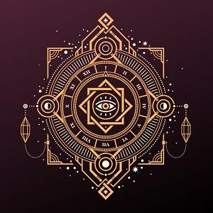 QAS-logo-purple-background-300.png