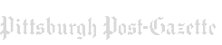 pittsburgh-post-gazette-logo.png