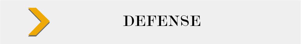AKI-Block-Defense.jpg