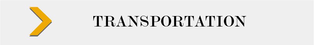 AKI-Block-Transportation.jpg
