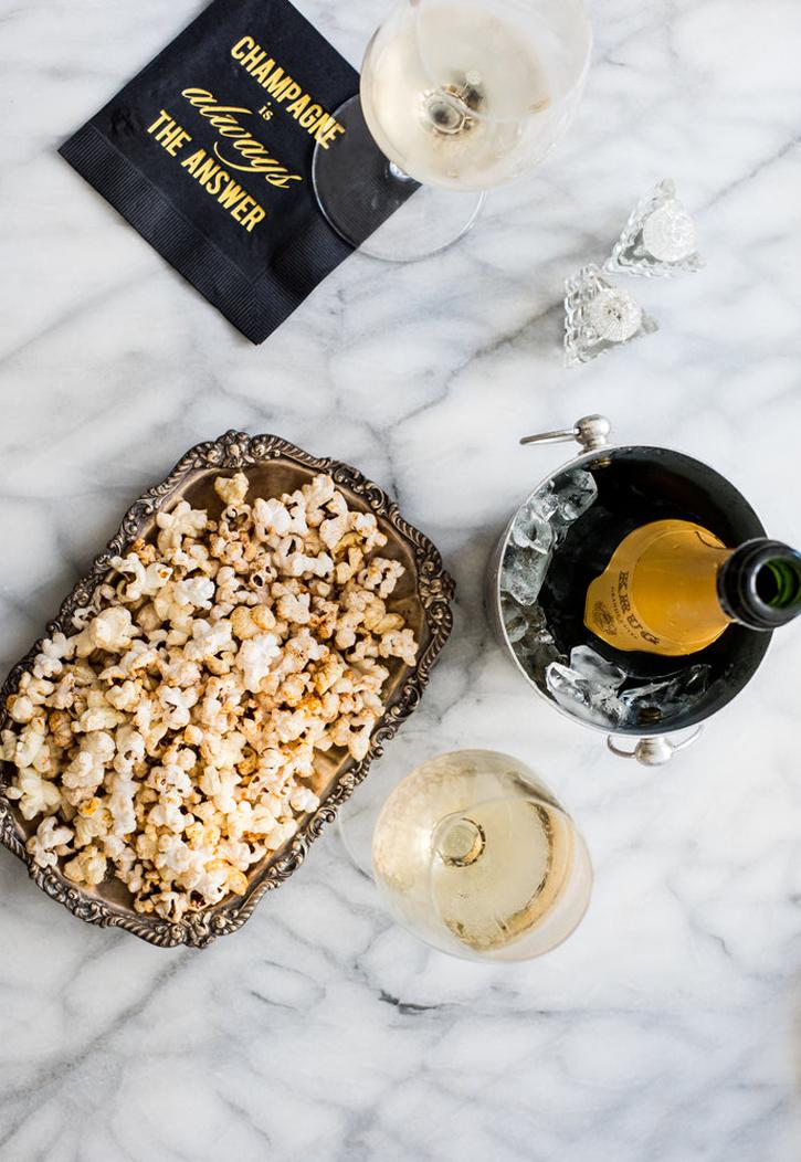 the-riddler-popcorn.jpg