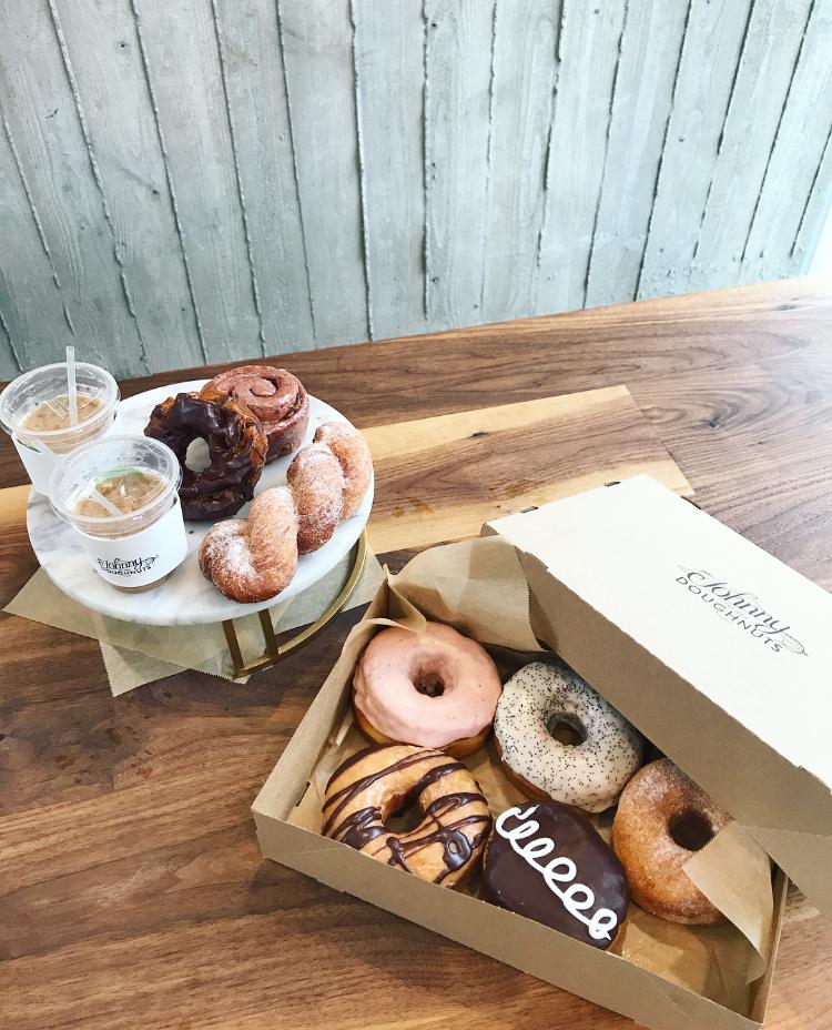 Johnny-Doughnuts-SF.jpg
