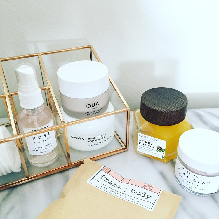 top-natural-skincare-products.jpg