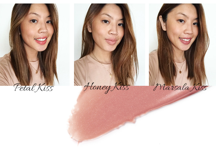 honest beauty lip crayon test.jpg