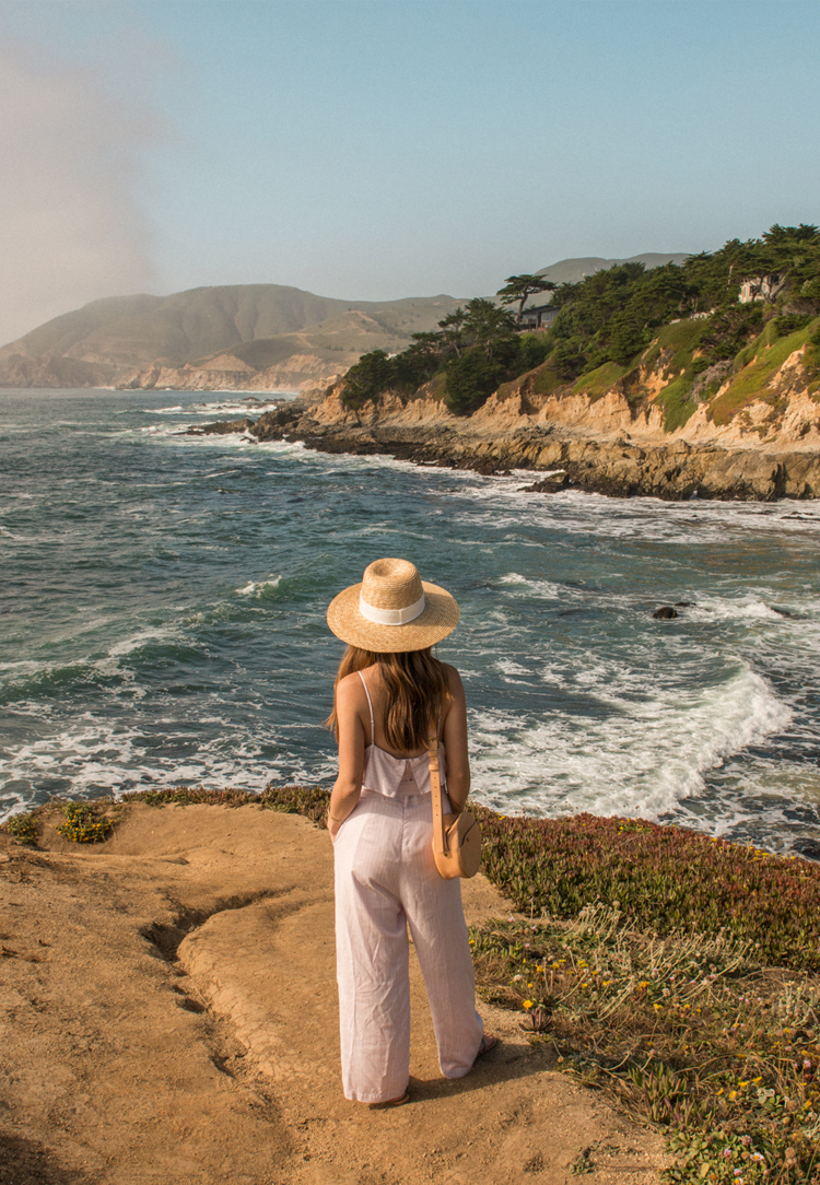Best-Pacifica-Beach-View-Bay-Area.jpg