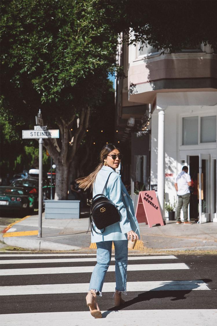 Blazer-Jeans-Gucci-Backpack.jpg