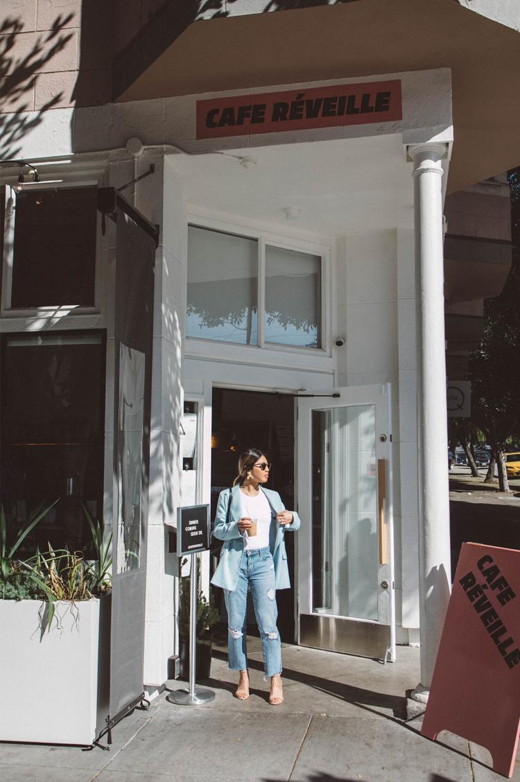 Cafe-Reveille-San-Francisco.jpg