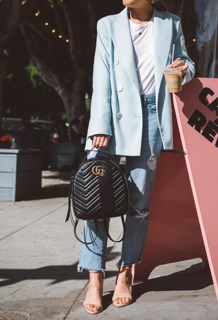Blazer-Jeans-Gucci-Backpack-details.jpg