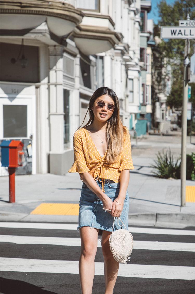 san-francisco-fashion-blogger-2018.jpg