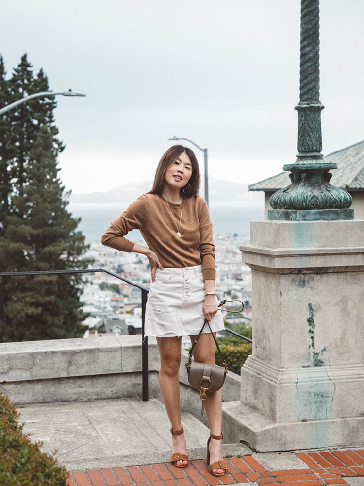 miniskirts-outfit-for-fall.jpg