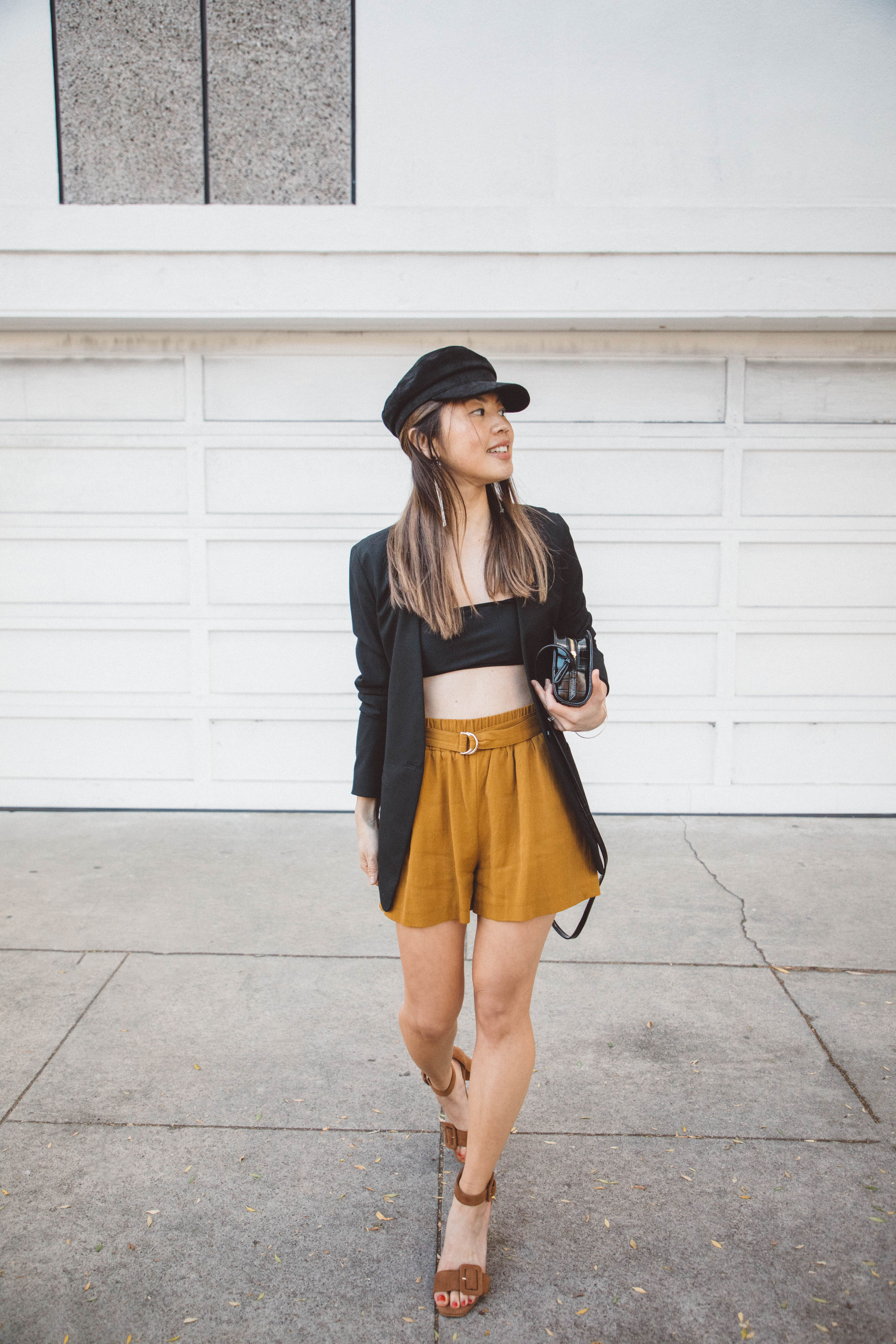 Chic French Inspired Look.jpg