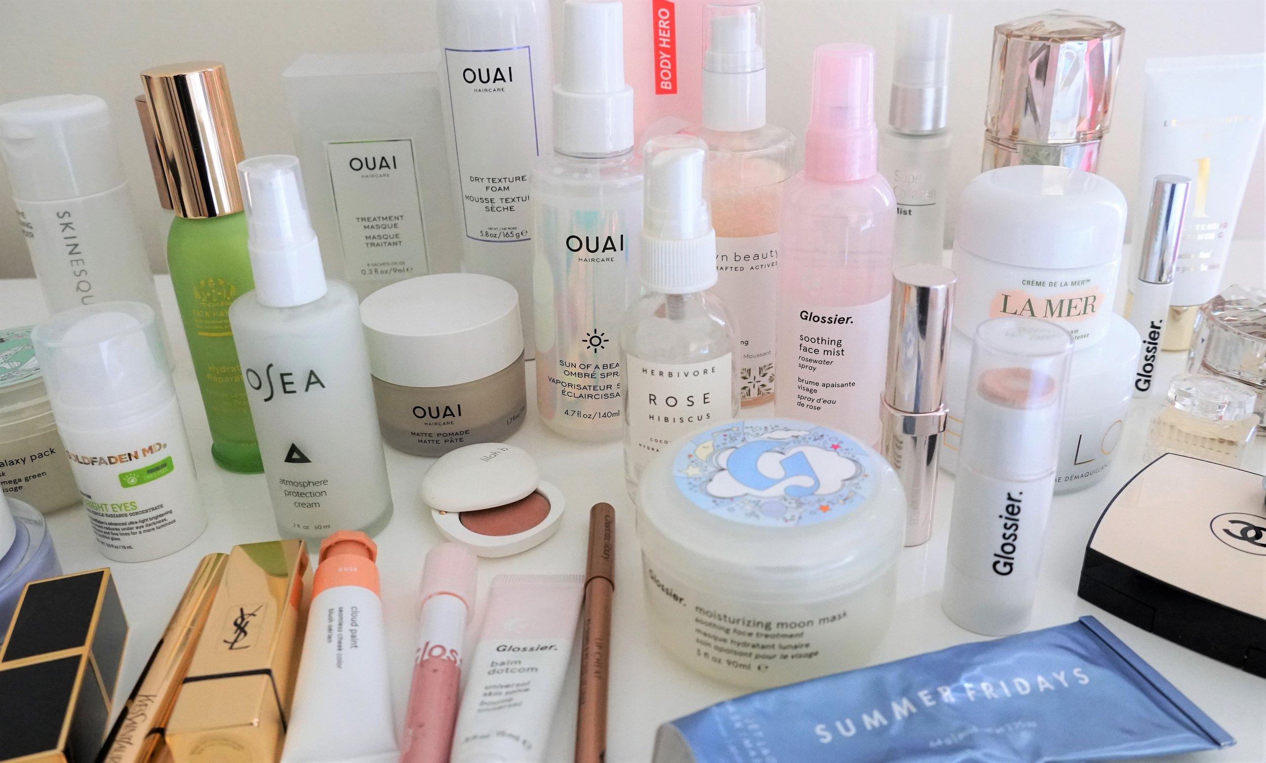 top-beauty-brands-2018-2019.jpg