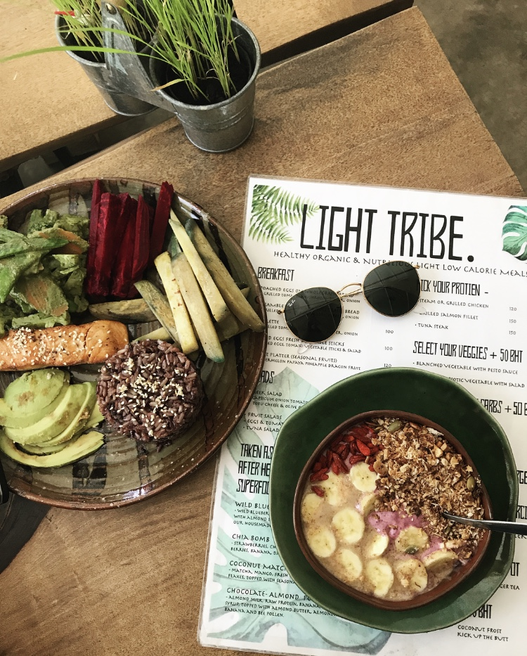 Light Tribe Vegan Restaurant Koh Samui Thailand.jpg