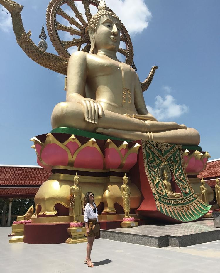Big Buddha Koh Samui.jpg