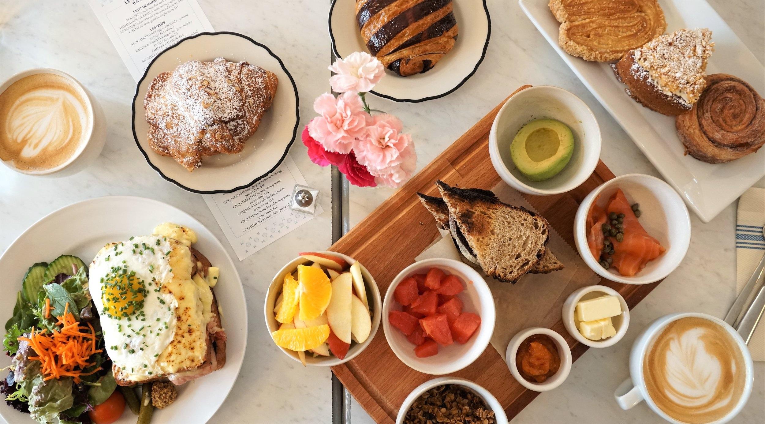 le-marais-bakery-sf-menu.jpg