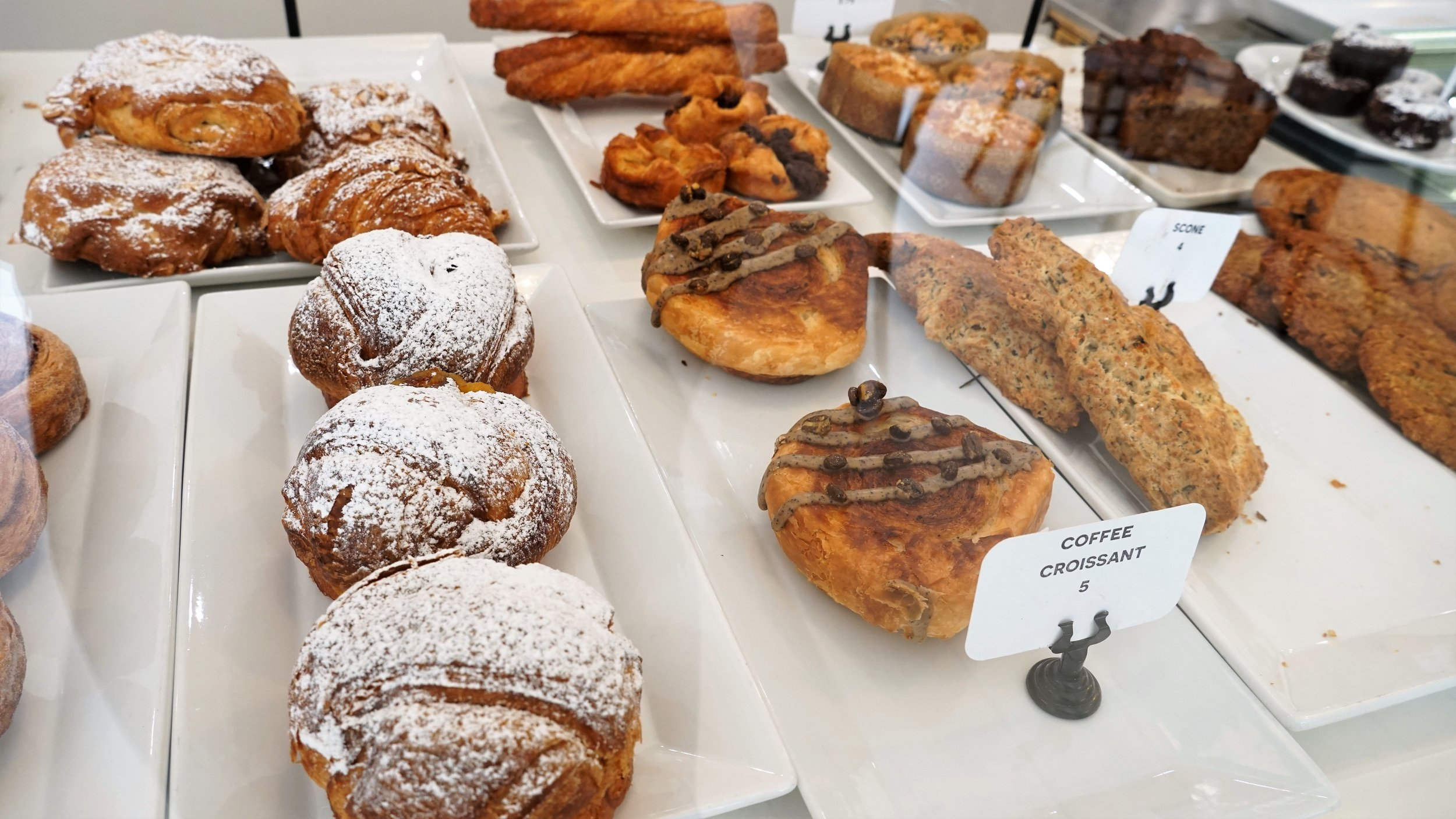 le-marais-pastries-sf.jpg
