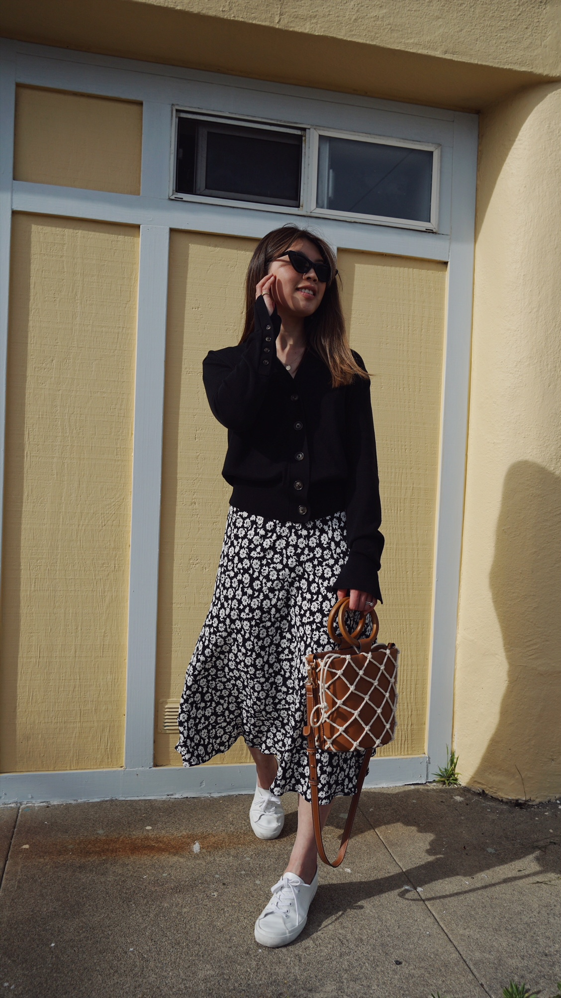 chic-spring-outfit-ideas.JPG